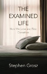 The Examined Life by Stephen Grosz