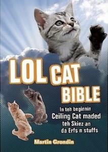 LOLCat_Bible