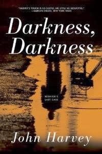 darknessdarkness