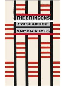 The_Eitingons