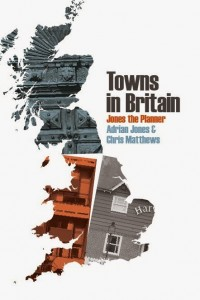Towns_in_Britain