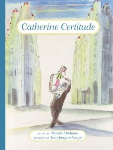 Catherine_certitude