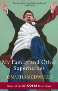 myfamilyandothersuperheroes