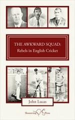 The Awkward Squad
