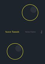 Secret Tunnels of England