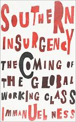 Southern Insurgency