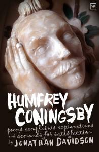 Valley_Press_-_Humphrey_Coningsby