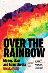 over-the-rainbow-front