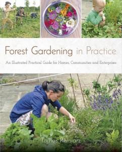 Forest-Gardens-in-Practice