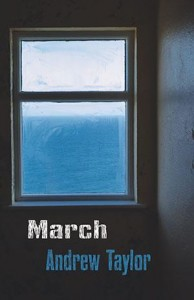 March-AndrewTaylor