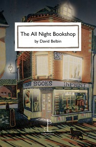 CC1508_the all night bookshop cover hires