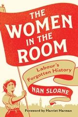 Women in the Room